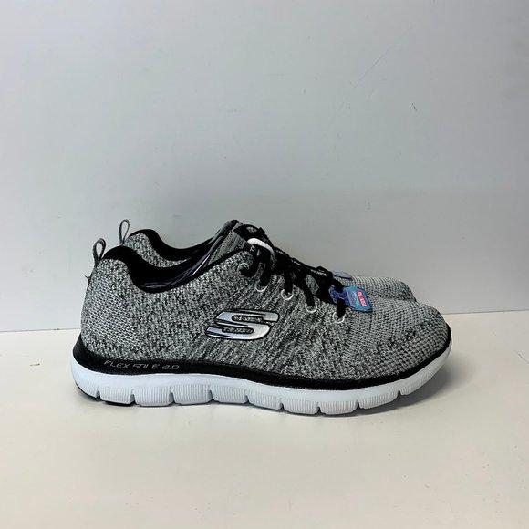 Skechers Shoes | Flex Appeal 20
